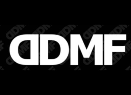 DDMF – Bundle VST, VST3, AAX, STANDALONE [x86 x64] Cover