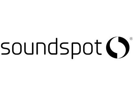SoundSpot – Mercury Bundle Cover