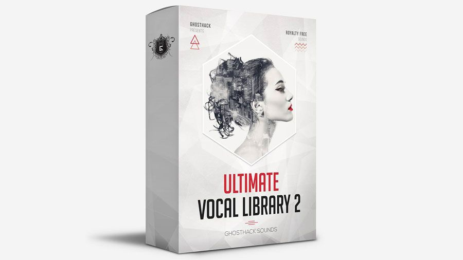 Ghosthack – Ultimate Vocal Shots (WAV) Free Download