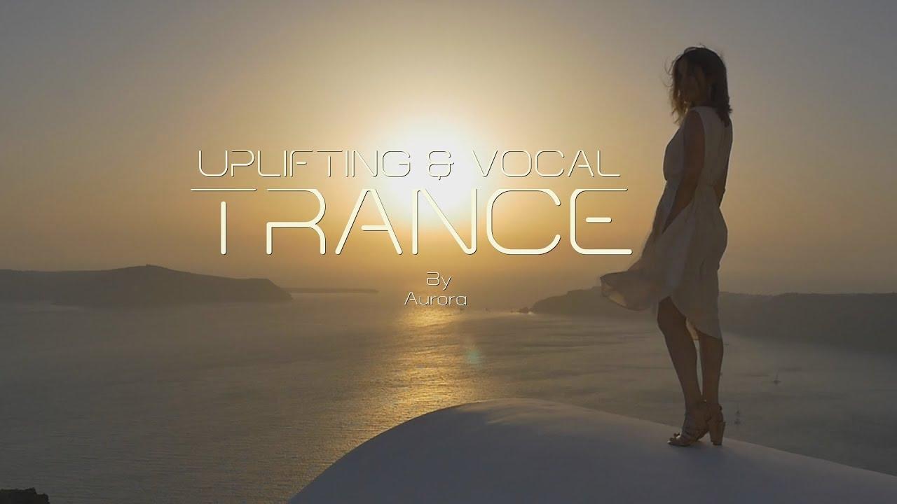 Trance Euphoria – Uplifting Sky Trance 2 Cover