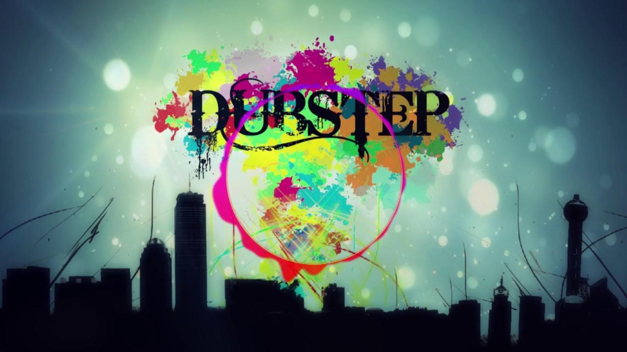difourks dubstep & electro House Sample Pack (WAV) Crack Free Download