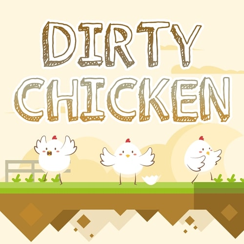 Evolution Of Sound – Dirty Chicken for Sylenth1 Cover
