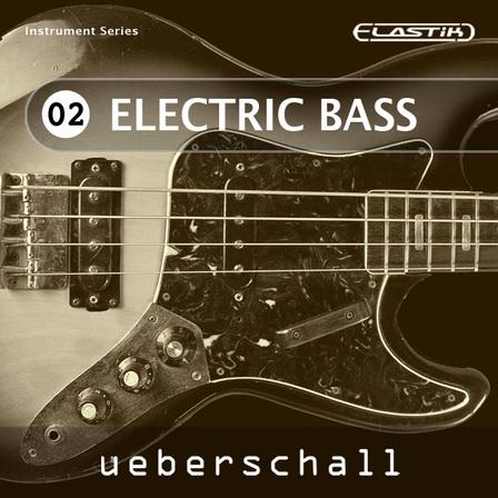 Sample Download Pack, Sounds