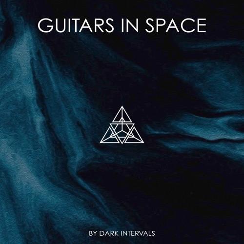 Dark Intervals – GUITARS IN SPACE Crack Free Download